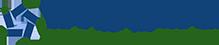 biggee.vn logo
